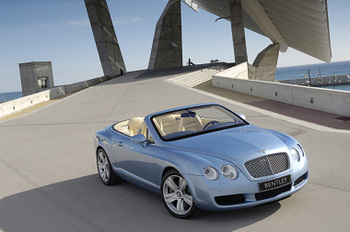 Bentley_continentalgtc