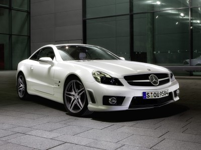 Mercedesbenzsl63amgeditioniwc200879