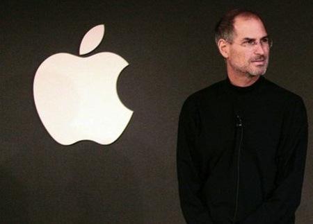 Applejobs