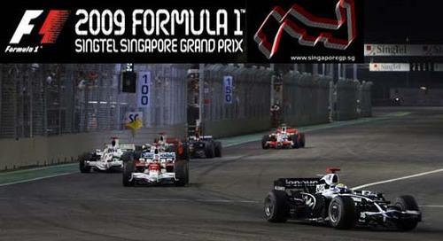 F1_top1