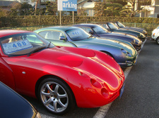 Tvr02