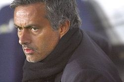 300pxmanager_jose_mourinho_of_inter