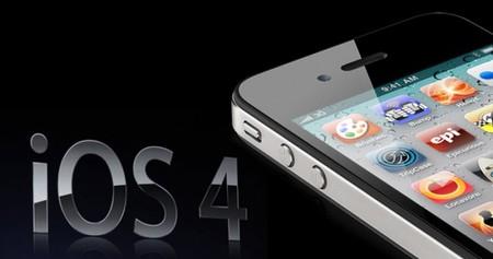 Ios4apps650x343