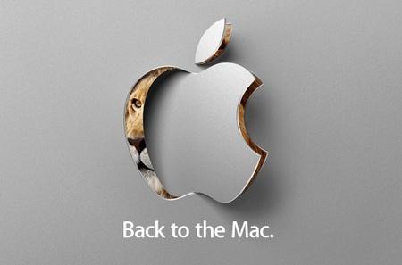 Apple01_2