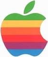 Apple_logolr